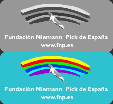 Fundacion Niemann Pick
